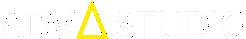 ADV STUDIO Создание сайтов
